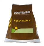 D/L Sheep Energy Feed Block 20kg 5314