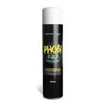 Phobi F and F One Shot Crawling Insect Spray - 300ml